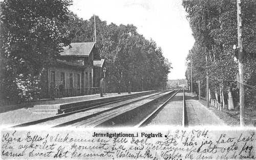 station2
