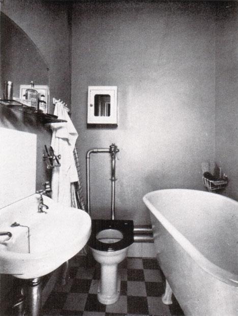 hsb-badrum