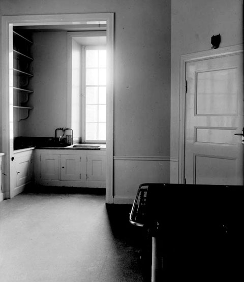 kök_i_trygghuset